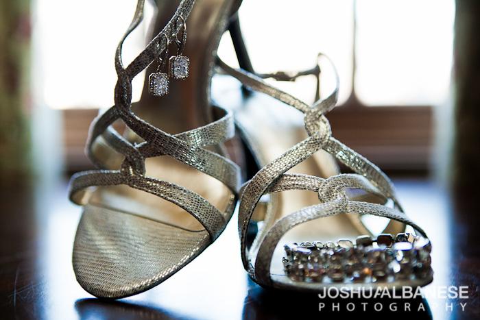 The Herrington Inn and Spa Wedding, Photography, beautiful bride (25)