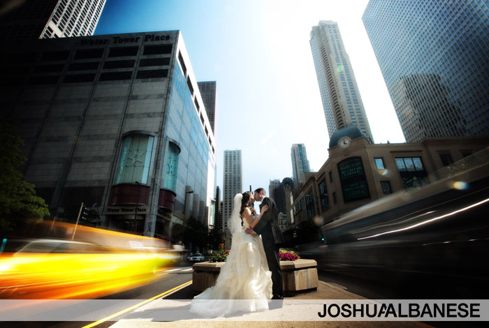 Chicago Wedding Photography - Photographer Palmer House (51)