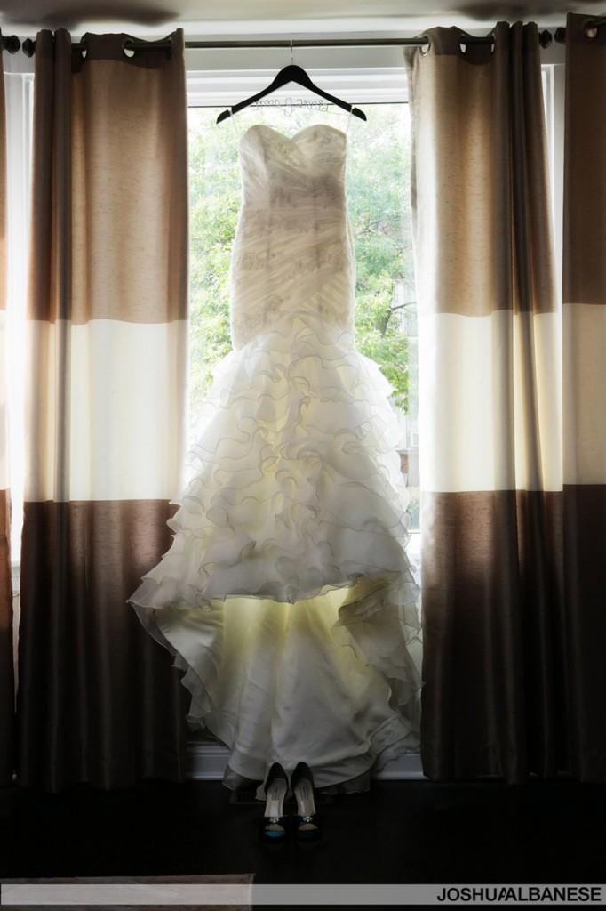 Chicago Cambodian Filipino El Salvadorian wedding photography by Joshua Albanese