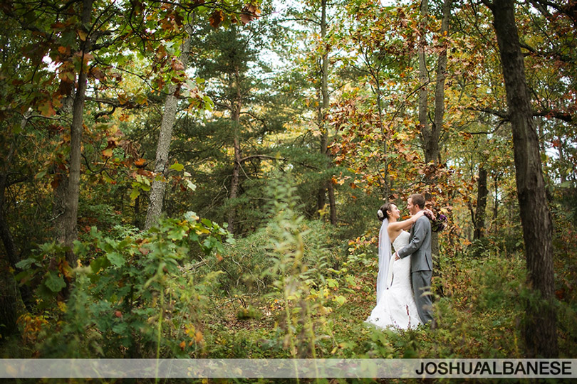 NWI Vintage Countryside Wedding Photography at Sandy Pines by Joshua Albanese Photography