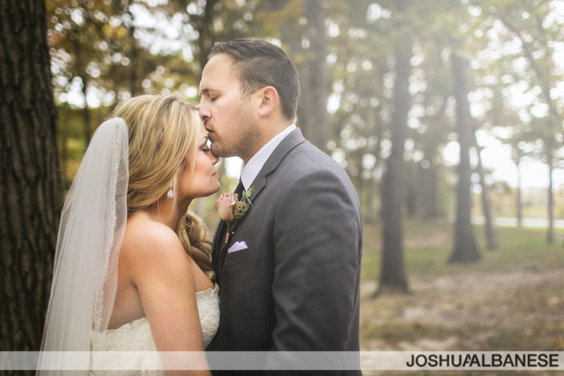 NWI Crown Point Courthouse Wedding Photography by Joshua Albanese