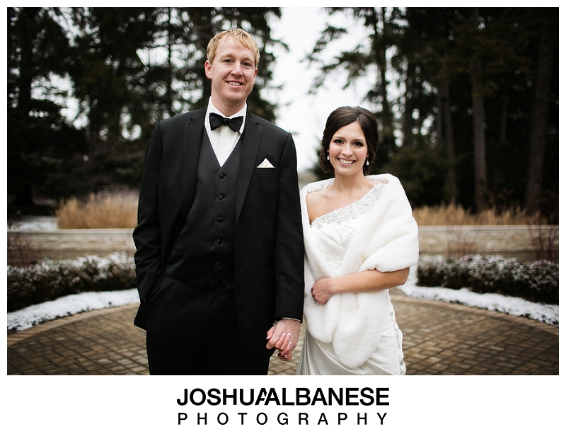 best wedding photography in chicago, IL (1)