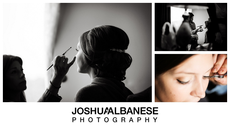 best wedding photography in chicago, IL (5)